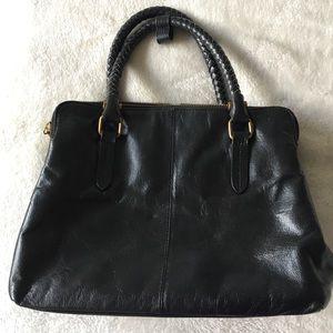 Elliott Lucca hand bag